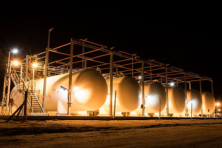 NH3 Storage SU .jpg