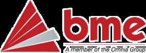 bme-logo_edited.png