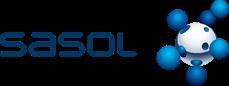 sasol-new_edited.png