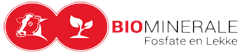 BioMinerale_Logo_edited.png