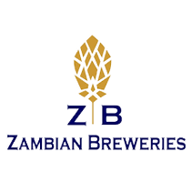 zambian%20breweries_edited.png