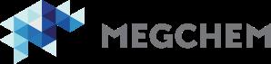megchem-logo2_edited.png