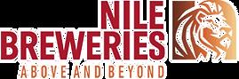 nile%20breweries_edited.png