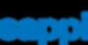 Sappi-Logo-2x_edited.png