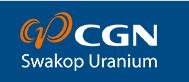 Swakop Uranium.PNG