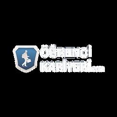 Öğrenci Kariyeri Beyaz Logo.png