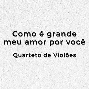 COMO_É_GRANDE_MEU_AMOR_POR_VOCE.png