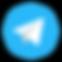 icons8-aplicação-telegrama-480.png