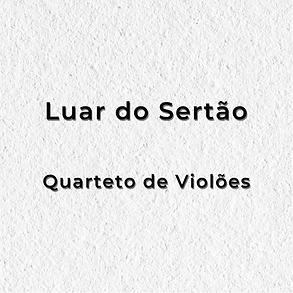 LUAR DO SERTAO.png