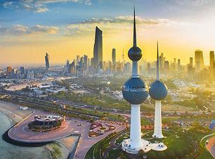 Kuwait-Towers.jpg