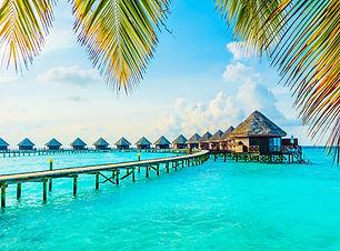 maldives-1200x853.jpg