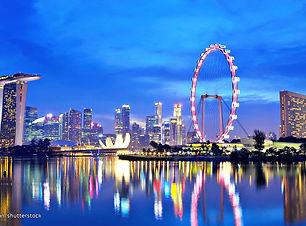 singapore.jpg.jpg