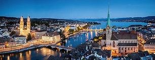 Zurich-at-Night-1240x478.jpg