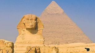egypt-pyramids.adapt.945.1.jpg