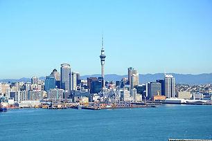 Auckland_Skyline-567f84bb3df78ccc1591ab3