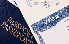 Visa-Interview-Questions.jpg
