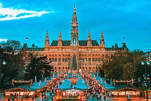 Locals-Guide-to-Vienna-Austria.jpg