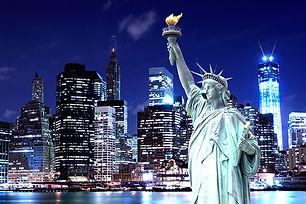 united-states-of-america.jpg