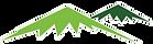 Colorado State Exteriors - logo-01.png