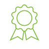 Icon 8.png