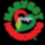 Final HH Logo red left dark green light