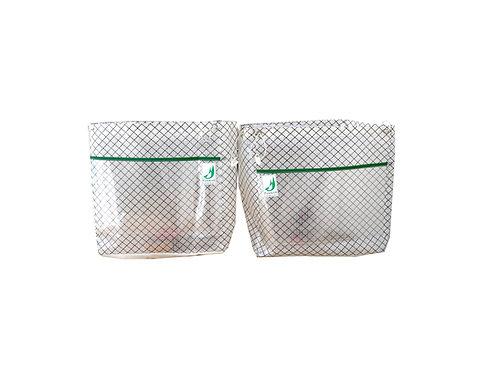 Bolsas de spi 470 ( precio 2 unidades ) IVA ICLUIDO