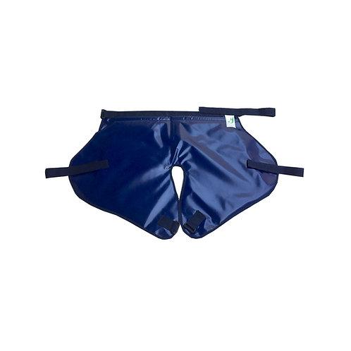 Pantalón Patín Catalán