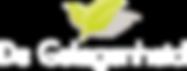Gelegenheid Logo.png