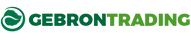 Gebron Trading Logo.png