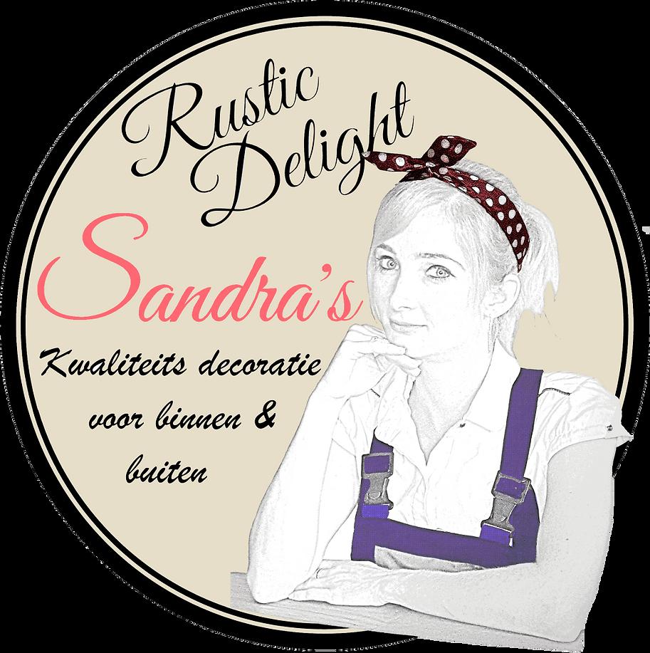 Decoratie_Rustic_Delight_webshop_E6DEC8.png