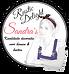 Decoratie_Rustic_Delight_webshop.png