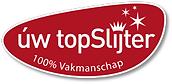 Uw TopSlijter Logo.bmp