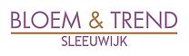 Bloem Trend Sleeuwijk Logo.png