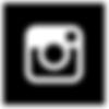 instagram-sm-1.png