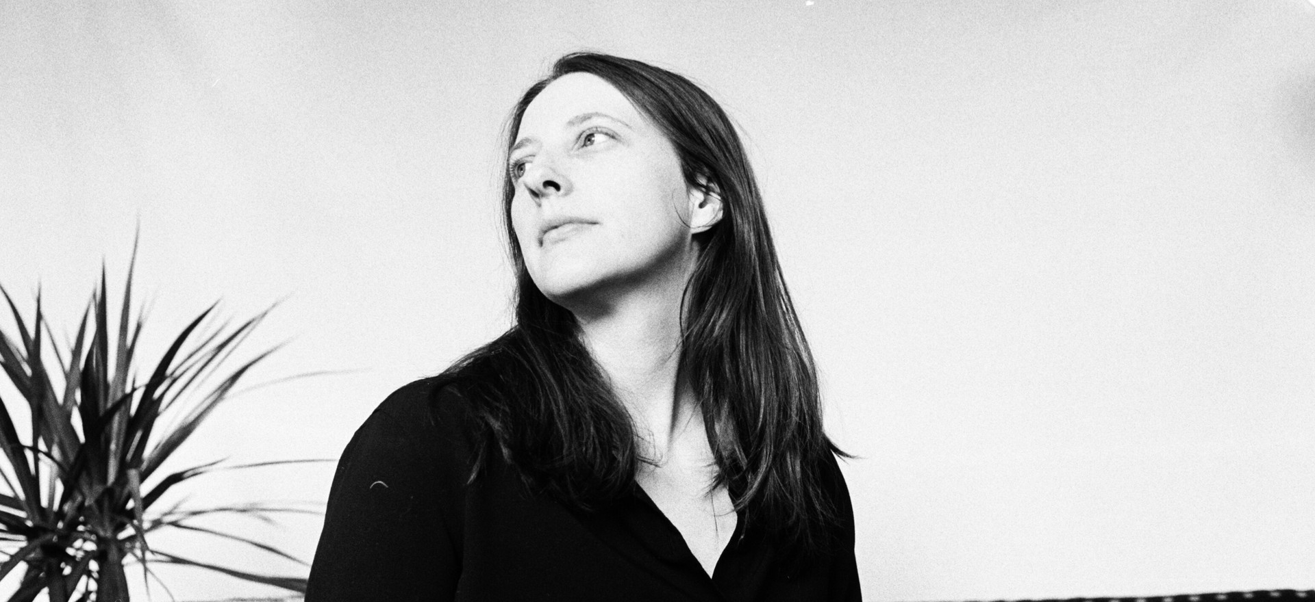 Sarah Walton, Global Marketing Lead, UniQlo