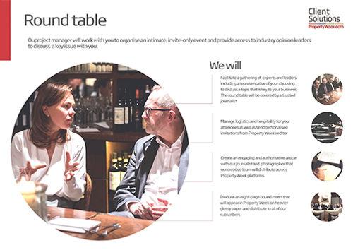 pw-cs-brochure-5.jpg