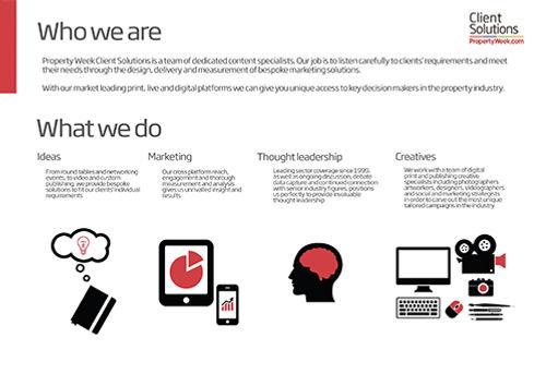 pw-cs-brochure-2.jpg