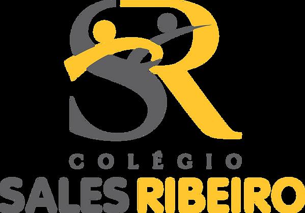 logotipo-colegio-sales-ribeiro-2018.png