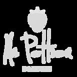 mrpottierPB.png