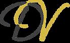 Logo%20Damares%20Verissimo_edited.png