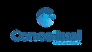 Logo Conceitual sem Fundo.png