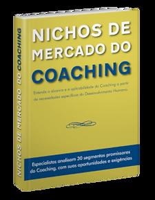 livro-nichos.png