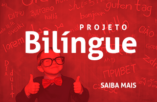projeto_bilingue.png