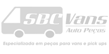SBC PB.png