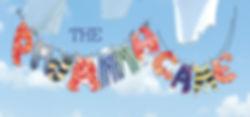 The Pajama Game.jpg