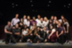 Theatre Showcase-2.jpg