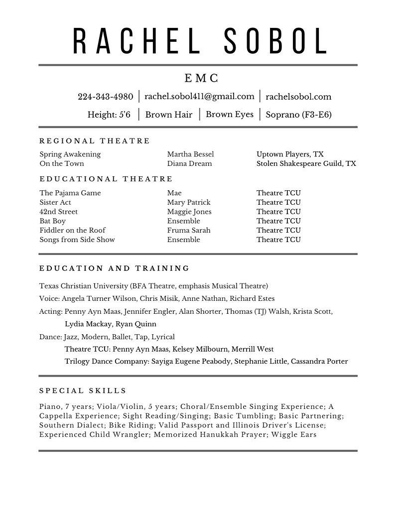 Resume 3-20-20.jpeg
