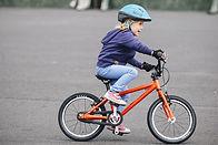 cycle kids.jpg