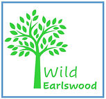 Tree Wild Earlswood Logo Square cropped.