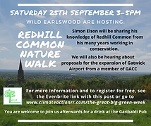 WE Redhill Common Walk facebook Post.png